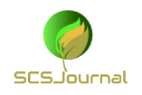 Science Contribution to Society Journal